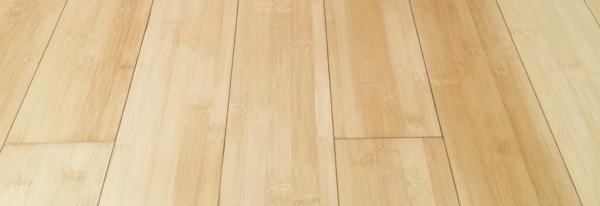 Pricing List Corvallis Wood Floors